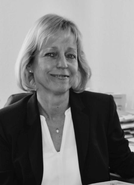 Gaby Bökamp