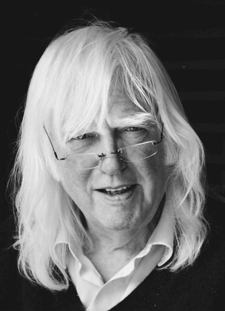 Reinhard Nollmann